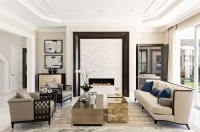 what is a foyer room - 28 images - htons inspired luxury ...