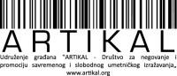 Udruženje građana ARTIKAL, Beograd