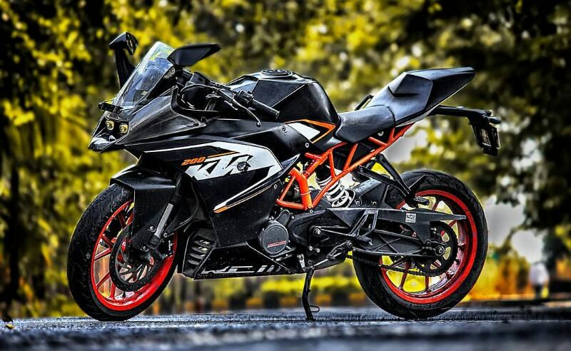 Background Images For Editing Hd Bike