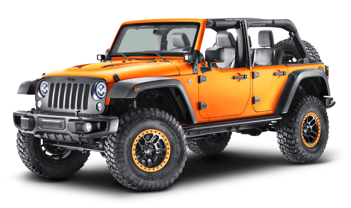 Car Png For Picsart Editing PNG 2018 New Collection