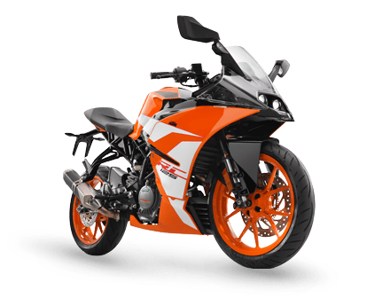 HD Bike PNG