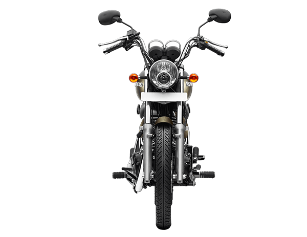 Bike PNG New HD