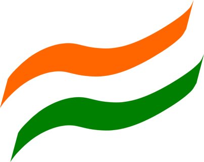 India Flag PNG File India Flag PNG File