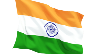 Photo of [Latast] Indian Flag PNG images download zip 2018 Picsart