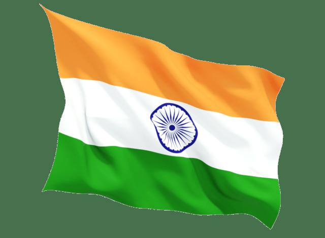 India Flag Transparent India Flag Transparent