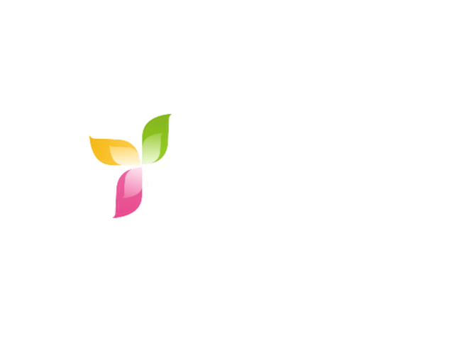 Blank Logo For Picsart
