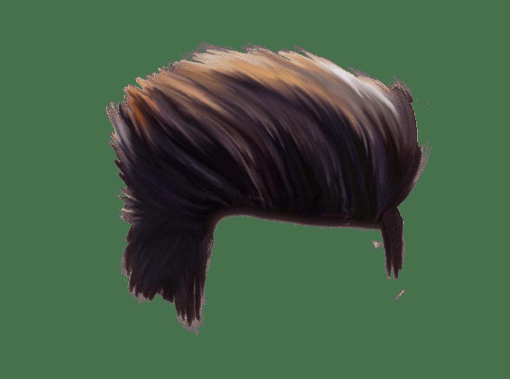 cb hair png hd download new hair png zip file download