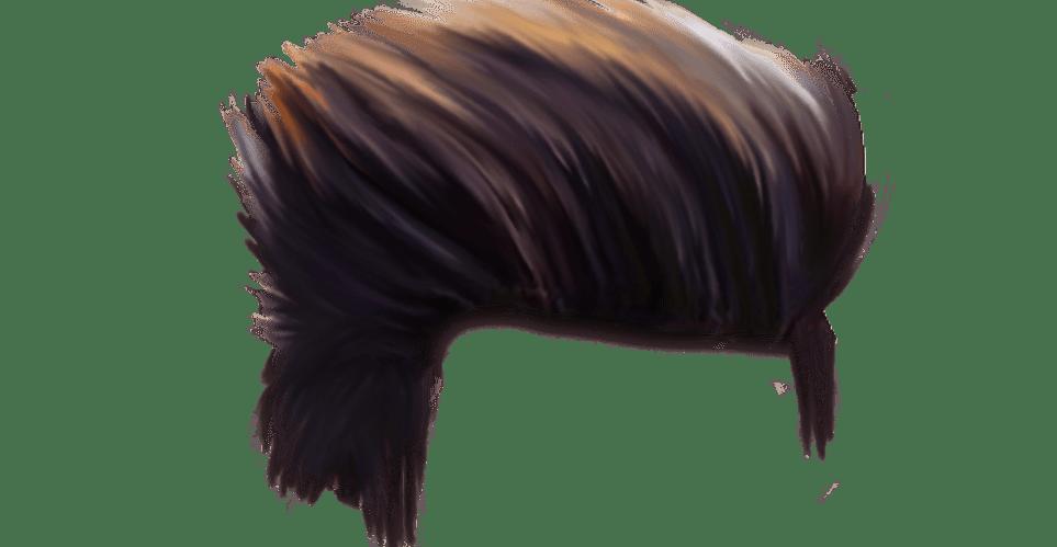 Bokeh Effect PNG HD Free Download 2018 - Picsart Png Effect Download