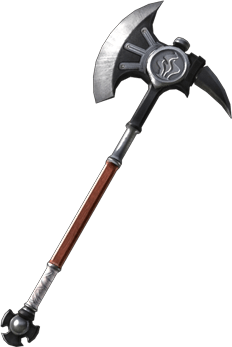 Weapon png