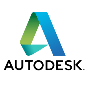 Autodesk Full Version Apk 2018