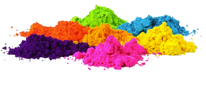 Holi Colour Png