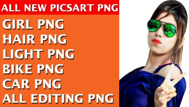 Photo of 1000+ New Picsart png Collection All New CB Edit Png