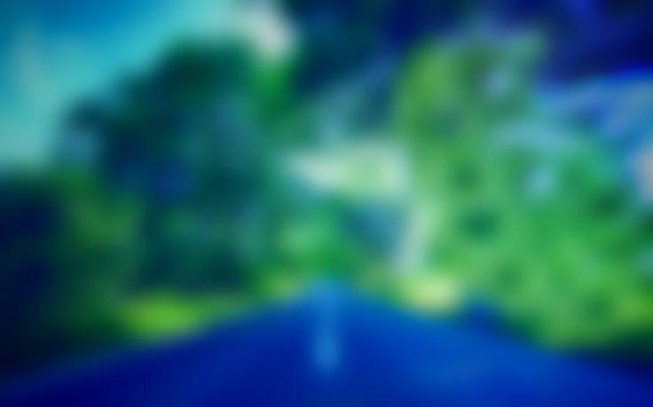 CB editing Background