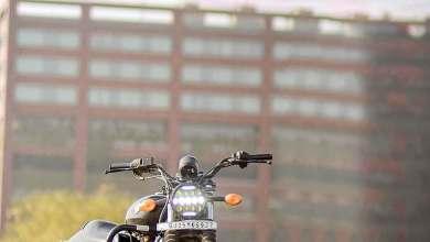 CB bike Editing Background hd