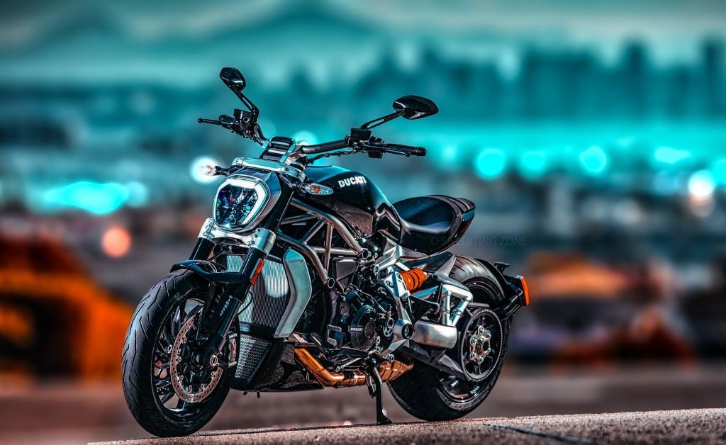 CB Edits Bike Background For Picsart And Photoshop 2018