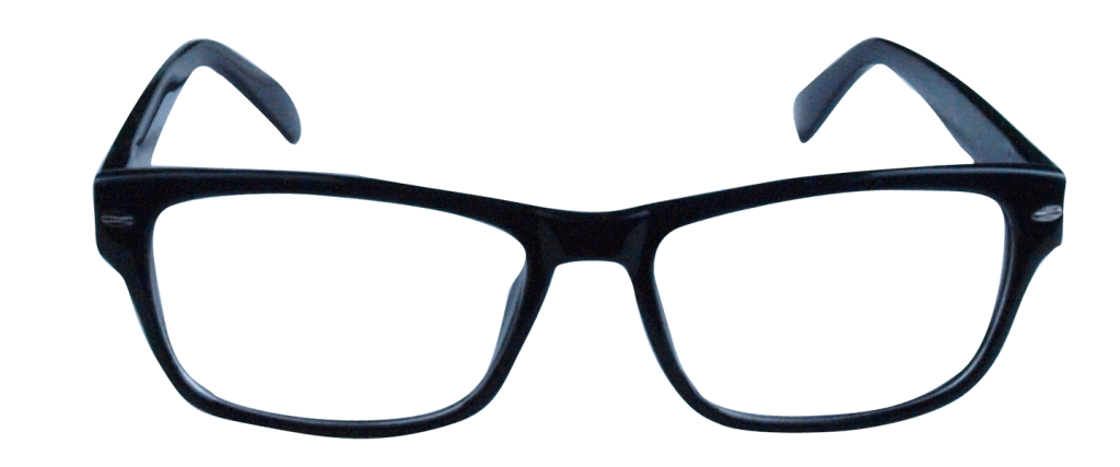 Goggles Png