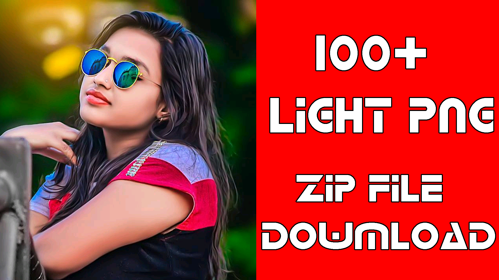 Light Png Images Download | HD Png Light For Picsart and