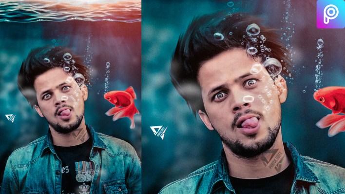 underwater 1 underwater 1