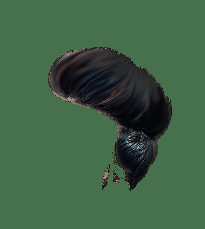 hair png hair png