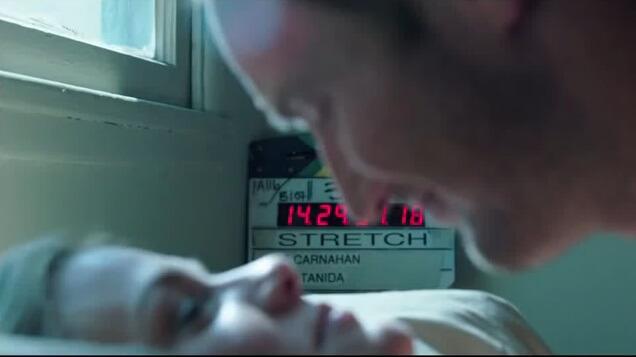 najbolji filmski seks scene video