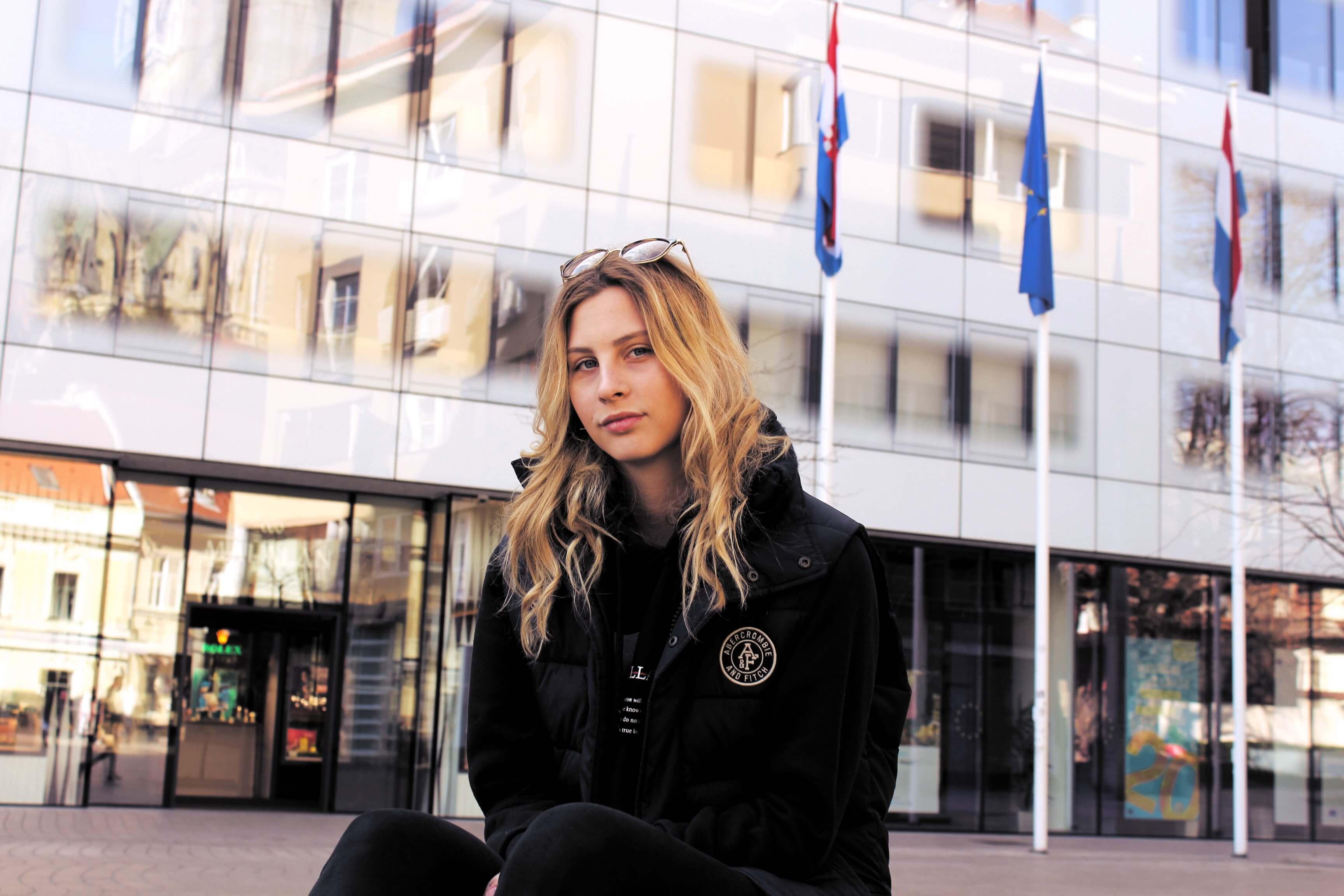 Laura Skala