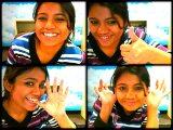 webcam-toy-photo8
