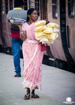 Agartala Railway Station (7)