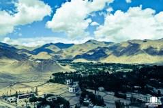 Shanti Stupa, Ladakh (15)