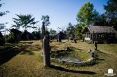 Andro Village, Manipur (31)