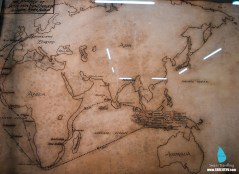Dutch period museum, Colombo (15)