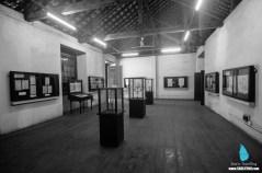 Dutch period museum, Colombo (16)