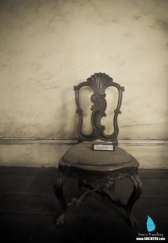 Dutch period museum, Colombo (19)