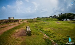 Inside Galle Fort (3)