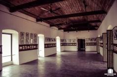 Reis Magos Fort, Goa (14)