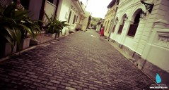 Galle (8)