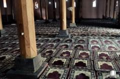 Jamia Masjid, Srinagar (13)