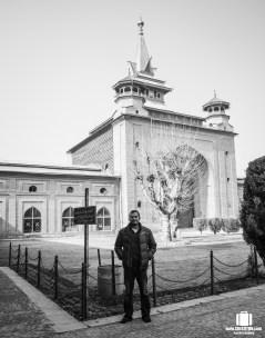 Jamia Masjid, Srinagar (9)