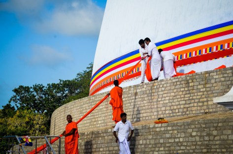 Anuradhapura - sree is travelling (4)