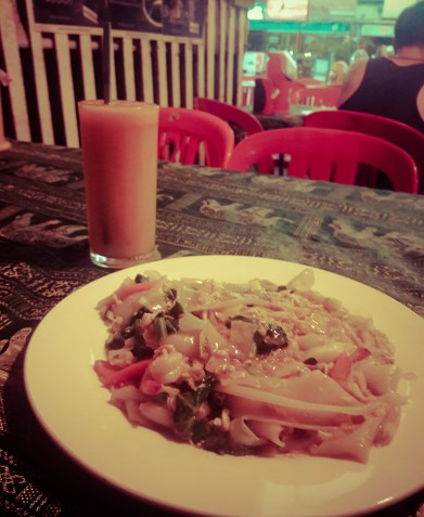 Cambodia food - Sree is travelling (13)