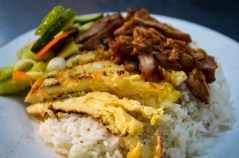 Cambodia food - Sree is travelling (27)