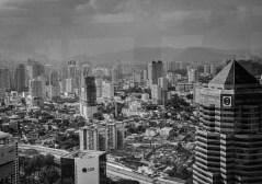 Petronas, KL - Sree is Travelling (12)