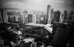Petronas, KL - Sree is Travelling (5)