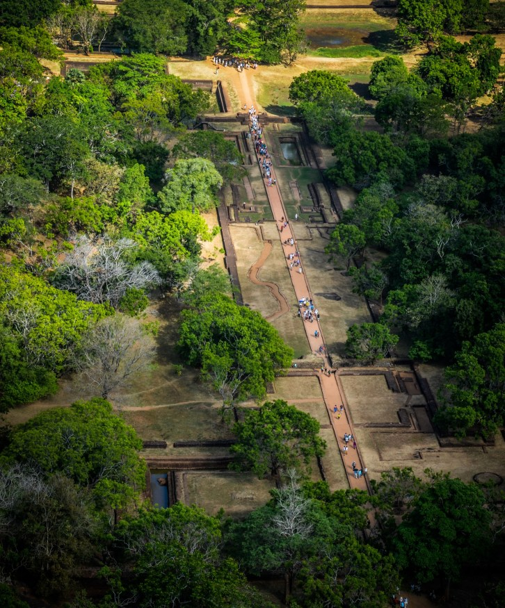 Sigiriya Summit_Sree is travelling (11)