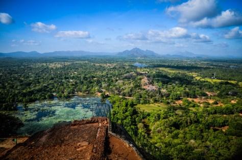 Sigiriya Summit_Sree is travelling (12)