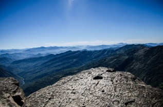 Reiek Peak Mizoram, Sree is travelling (17)