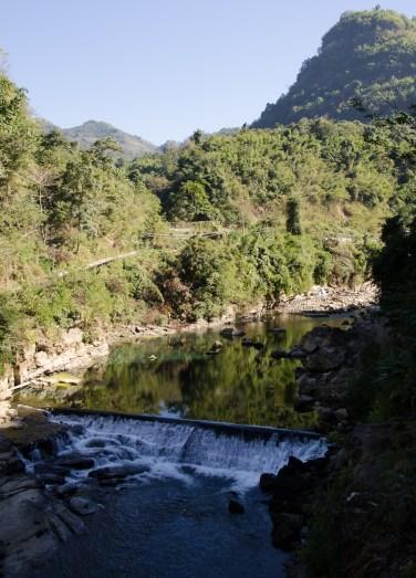 Reiek Peak Mizoram, Sree is travelling (25)