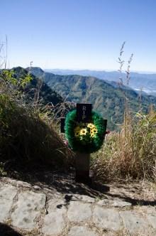 Reiek Peak Mizoram, Sree is travelling (6)