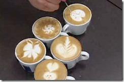 coffee460