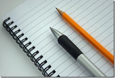 pen_pencil1