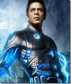 Shahrukh-Khan-Ra.One-Movie